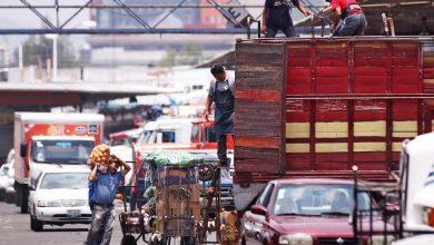 Photo of Canacar advierte incremento de fletes en Guadalajara
