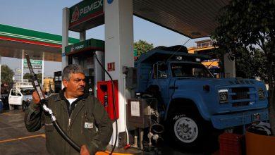 Photo of Pemex busca suspensión judicial para importación de Diésel Bajo en Azufre