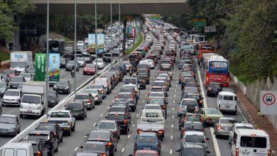 Photo of Plantean dejar de usar autos privados para la movilidad