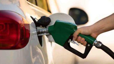 Photo of Por gasolina Magna, regios ya pagan ¡hasta $20 pesos!