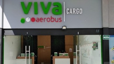 Photo of Viva Aerobus se mete al negocio de la carga