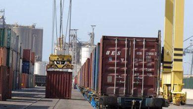 Photo of El transporte marítimo se enfrentará problema de carga mal declarada