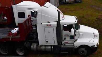 Photo of Pide Alfaro a congreso eliminar restricción al transporte de carga