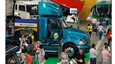 Photo of Esto es lo que sabemos de la nueva Expo Transporte y Logística Guadalajara 2020
