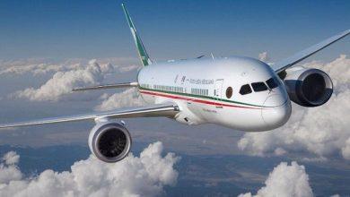 Photo of Si se puede rifar el avión presidencial porque el Gobierno ya lo pagó a Boeing