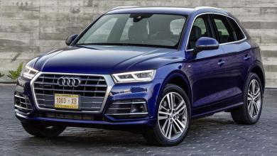 Photo of Audi podría producir más modelos en México