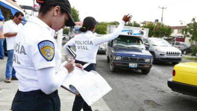 Photo of En 10 días han multado a 381 camiones de carga en Guadalajara