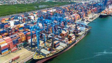 Photo of Colima y Michoacán trabajan en mejorar conectividad portuaria
