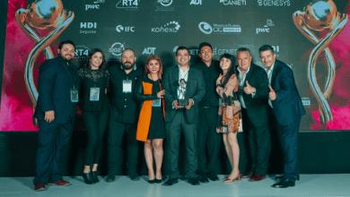 Photo of Teletrac Navman recibe tres galardones en Experiencia del Cliente y Centros de Contacto