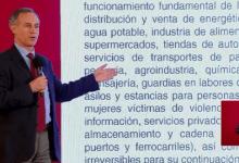 Photo of Transporte de carga no parará durante pandemia de Coronavirus