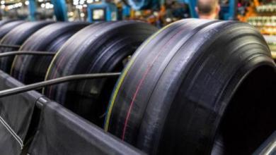 Photo of Bridgestone cierra plantas en América