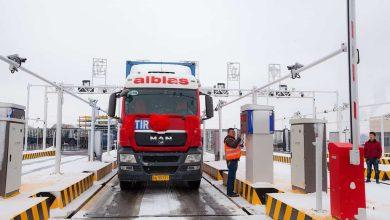 Photo of Crece transporte de carga entre Rusia y China en plena pandemia de Coronavirus