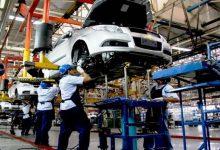Photo of Automotrices no despedirán personal pero si detendrán contrataciones
