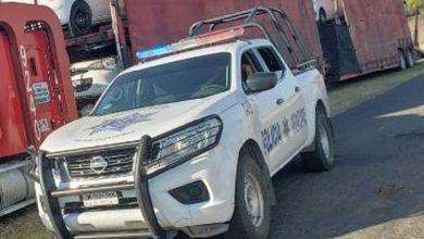 Photo of Encuentran madrina abandonada con 16 autos