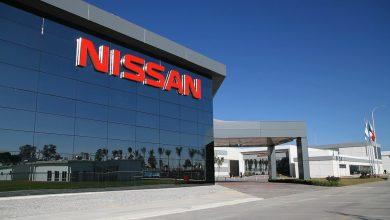 Photo of Nissan prolonga su paro de labores las 18 de mayo