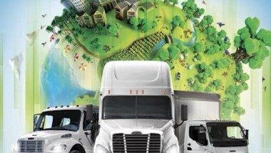 Photo of Esta es la estrategia de Daimler para capacitar a red de distribuidores en tiempos de Coronavirus