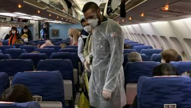 Photo of Precios de vuelos serán mas caros Post Covid-19