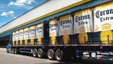 Photo of Por Covid-19, empresas que transportan cerveza en 2 meses quebrarían