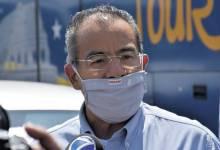 Photo of Podrían cerrar mas de 30 empresas de transporte en SLP