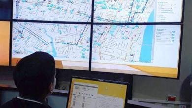 Photo of Asaltantes tienen información de procesos internos de empresas de transporte