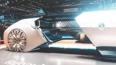 Photo of Las tecnologías que cambiarán nuestra manera de usar los autos