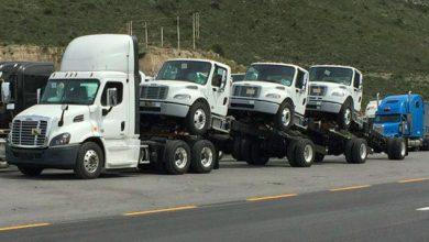 Photo of Productores de camiones urgen regresar a plantas para salvar empleos