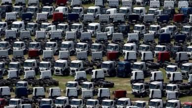Photo of Caen exportación y producción de camiones en 30%