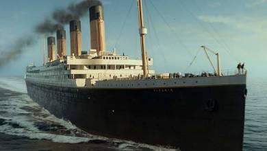Photo of ¿Realidad o ficción? El misterio del Renault que se hundió en el Titanic