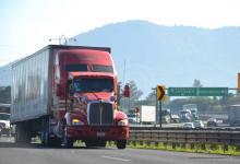 Photo of Amotac advierte caída de carga de mas del 60%