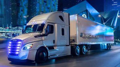Photo of Daimler avanza en desarrollo de camiones eléctricos