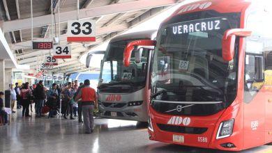 Photo of Caen hasta 80% las ventas en terminales de autobuses