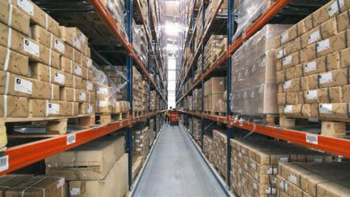 Photo of Estos son los cambios en la regulación de la logística en el T-MEC