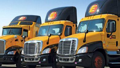 Photo of Con tecnología superan empresas de transporte al Covid en Estados Unidos