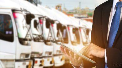 Photo of Covid-19 aumenta el consumo de software de gestión de flotas