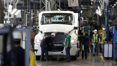 international navistar