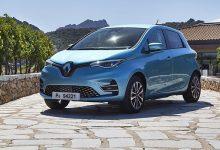 Photo of Este auto eléctrico se vende mas que Tesla, VW y Nissan en Europa