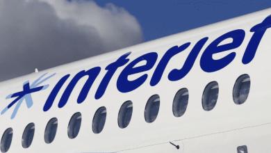 Photo of Interjet debe 217 millones de pesos de combustible