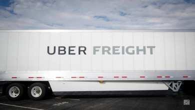 Photo of Inversionistas se interesan  en Uber Freight