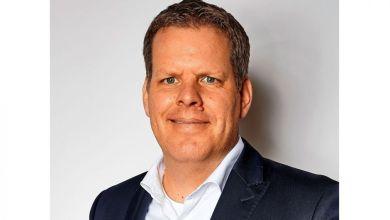 Photo of Carsten Intra será nuevo CEO de Volkswagen Vehículos comerciales