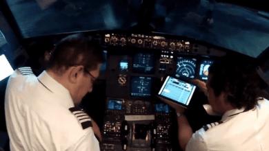 Photo of Interjet incumple con pagos a pilotos