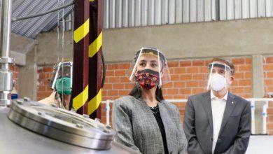 Photo of Abre IPN planta de Biodiesel para autobuses de la CDMX