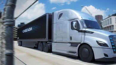 Photo of Estados Unidos tendría 54,000 camiones eléctricos para 2025