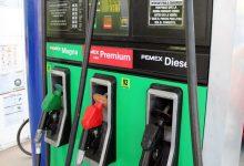 Photo of Promete AMLO no subir precio de combustibles