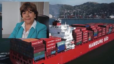 Photo of SCT nombra como directora de Administración Portuaria a una Filósofa