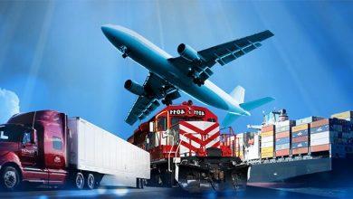 Photo of Estos son los 7 organismos internacionales del transporte