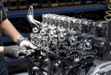 Photo of Detroit Reman, la opción de remanufactura con el respaldo de Daimler