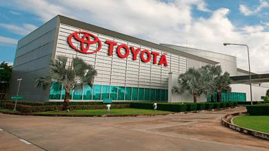 Photo of Para 2025 todos los modelos Toyota tendrán versión eléctrica