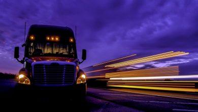 Photo of Así funciona la deducibilidad en empresas  transporte