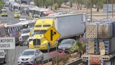 Photo of Ley de Autotransporte evitaría restricciones como la de Querétaro