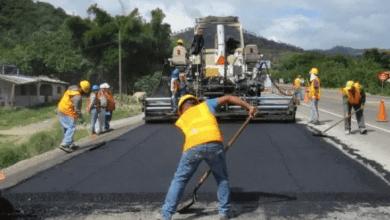 Photo of Anuncia SCT 137 licitaciones para conservar carreteras